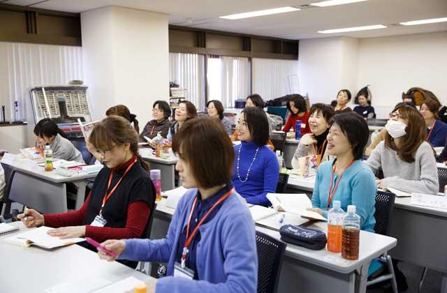 2/24(金)『産後ドゥーラ養成講座・プレ講座』開催のお知らせ
