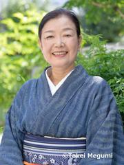 ドゥーラ協会代表 宗祥子