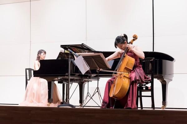 2019年9月15日 ウェルカムベビーコンサート・フェスタ