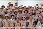 産後ドゥーラ養成講座 第10期(来春開講予定)