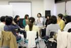 〔産後ケア〕4/15(金)産後ドゥーラ養成講座・第10期 開講!