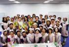 〔産後ケア〕7/1(金)『産後ドゥーラ養成講座・プレ講座』開催のお知らせ