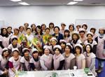 『産後ドゥーラ養成講座・プレ講座』開催のお知らせ
