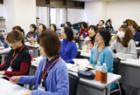 〔産後ケア〕花王株式会社様Webサイト「くらしの研究・達人コラム」掲載