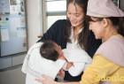 〔産後ケア〕9/28(水)『産後ドゥーラ養成講座・プレ講座』開催のお知らせ