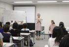 〔産後ケア〕開催報告9/28(水)『産後ドゥーラ養成講座・プレ講座』
