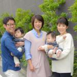 〔産後ケア〕「産後の生活を導いてくれる存在。ドゥーラは頼れる家族の伴走者です。」
