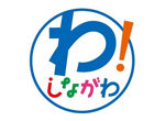 品川区ロゴ