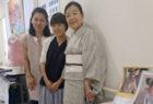 〔産後ケア〕2018/6/8東京都助産師会総会・ブース出展<開催報告>