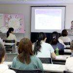 第20期産後ドゥーラ養成講座・プレ講座&開催報告